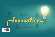 Education Innovators